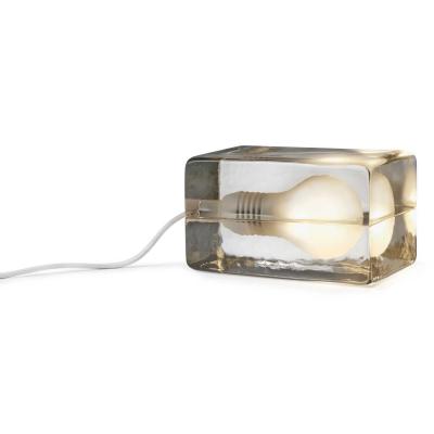 block-lamp-bordlampe-hvid-ledning