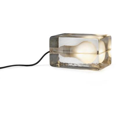 block-lamp-bordlampe-sort-ledning