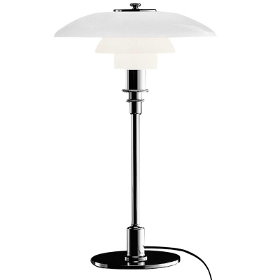 ph-32-bordlampe-krom