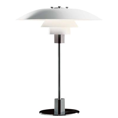 ph-43-bordlampe