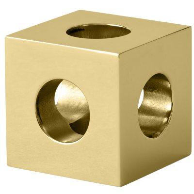 cube-lysestage
