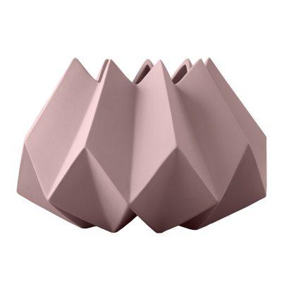 folded-vase-s-rosa