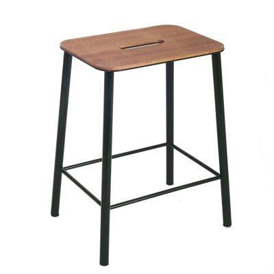 adam-stool-50-taburet-egmat-sort