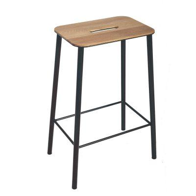 adam-stool-65-taburet-egmat-sort
