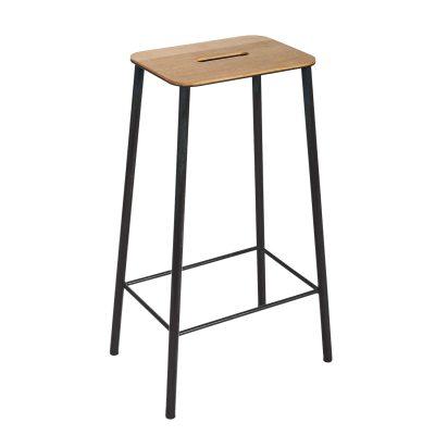 adam-stool-76-taburet-egmat-sort