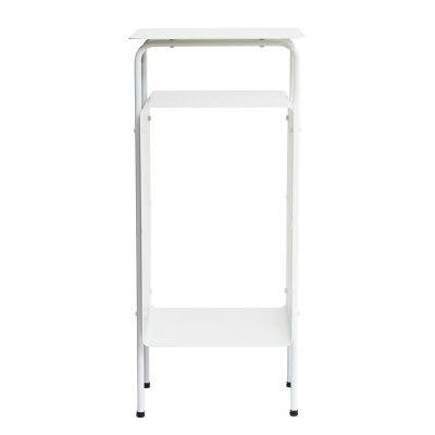 room-sidebord-hvid