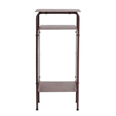 room-sidebord-vinrod
