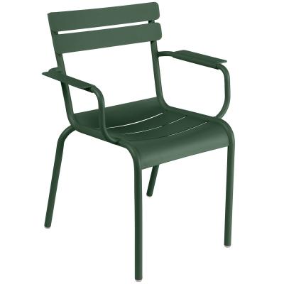 Fermob   køb møbler online på room21.dk