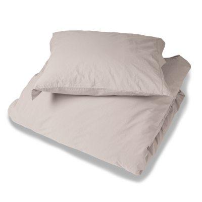 TripleX sengetøj dobbelt, steam thumbnail