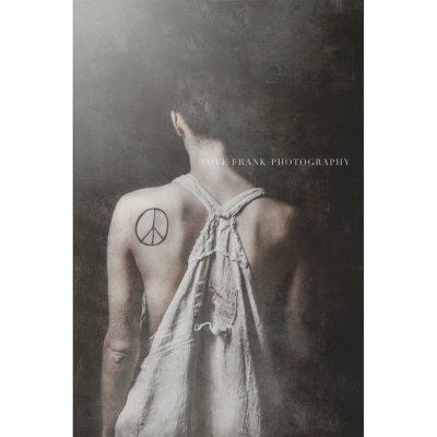 peace-plakat