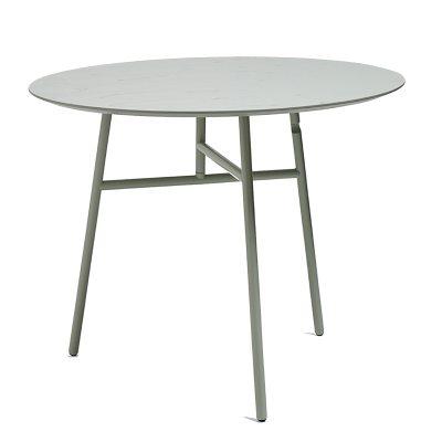 tilt-top-table-grn