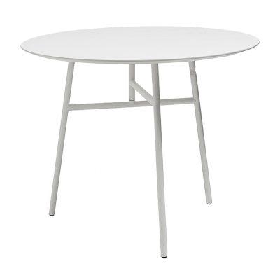 tilt-top-table-hvid