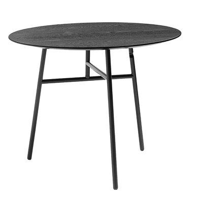 tilt-top-table-sort