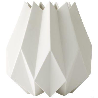 folded-vase-hj-hvid