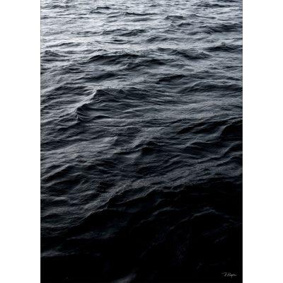 in-the-ocean-plakat-90x120