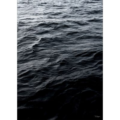 in-the-ocean-plakat-50x70