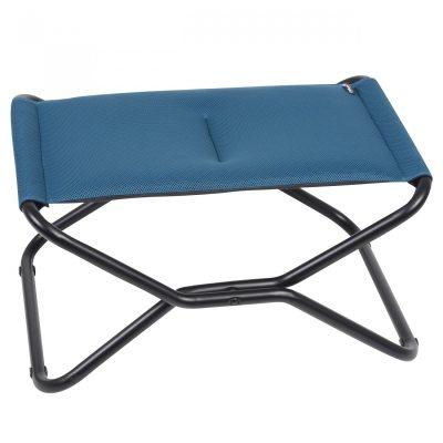 Next fodskammel ac, coral blue – lafuma – køb møbler online pÃ¥ ...