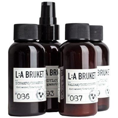 travel-kit-4x60-ml
