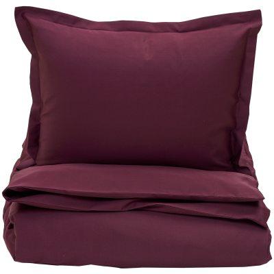 orignal-satin-dynebetrk-enkel-purple-fig