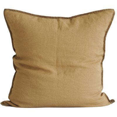 lyon-pudebetrk-60x60-sand