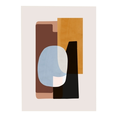 abstraction-poster-1