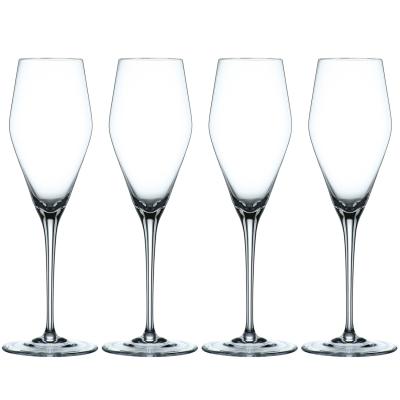 decotique-champagneglas-4-pack