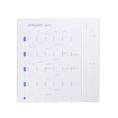 planner-board-refill-1718