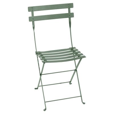 Bistro Metal stol, cactus thumbnail