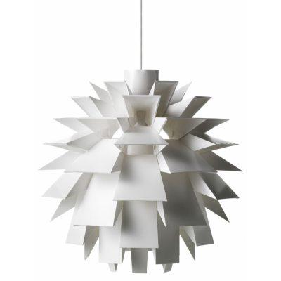 Norm 69 lampe, XXL