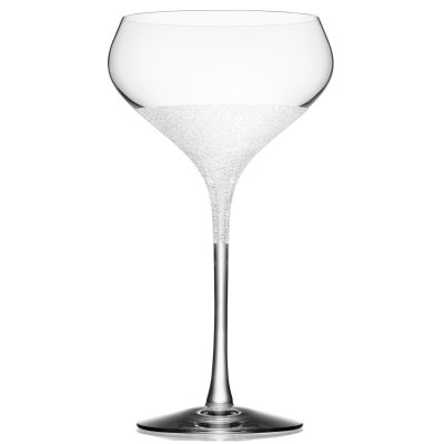 divine-coupe-champangeglas