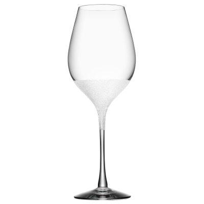 divine-hvidvinsglas