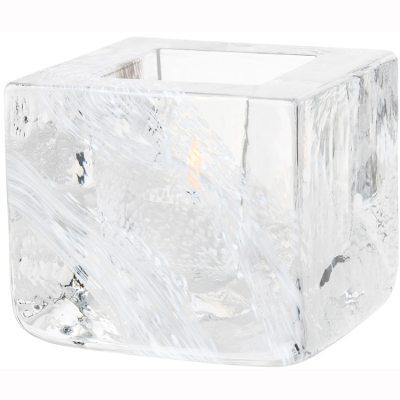 bakke-lanterne-hvid