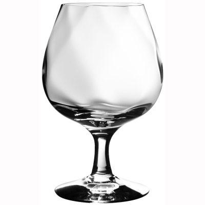 chateau-cognac-30-cl