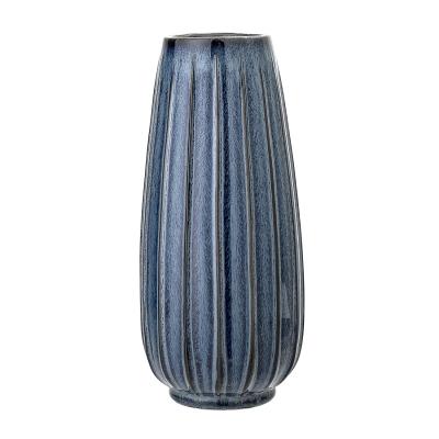 Vase 30 cm, bl�