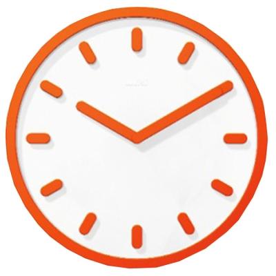Tempo Vægur Orange