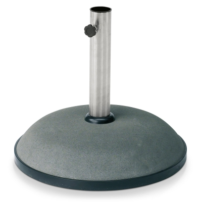 catania-parasolfod-30-kg