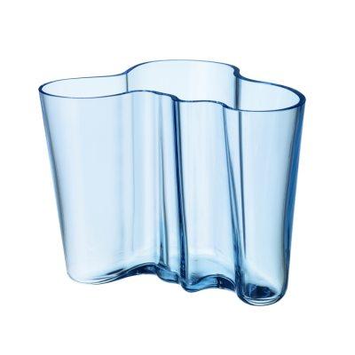 aalto-vase-16-cm-lyseblaa