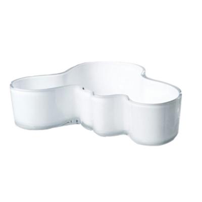 aalto-skaal-50x195-mm-hvid