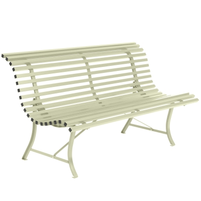 louisiane-sofa-150-willow-green