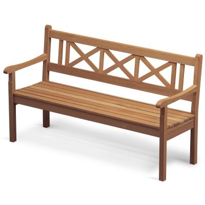 skagen-sofa-teak