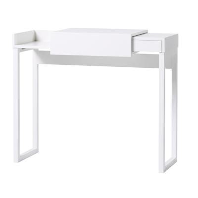 hidden-skrivebord