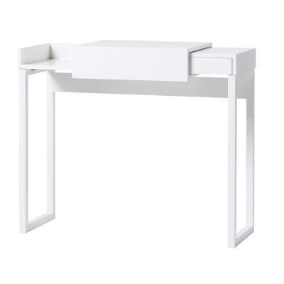 A2 Hidden skrivebord