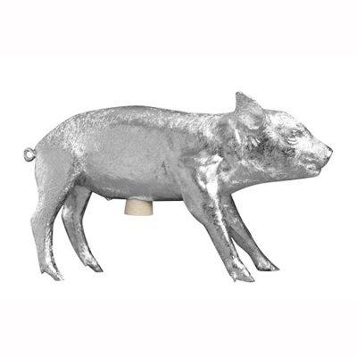 pig-bank-sparegris-solv