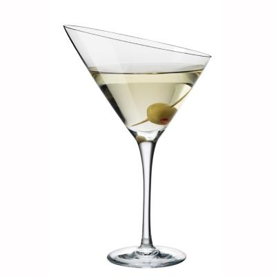 martini-drinkglas