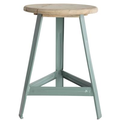 Have a Seat taburet vespa grøn
