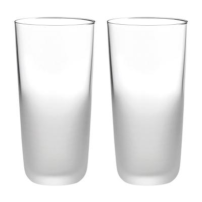 frostet-glas-2-pak-2