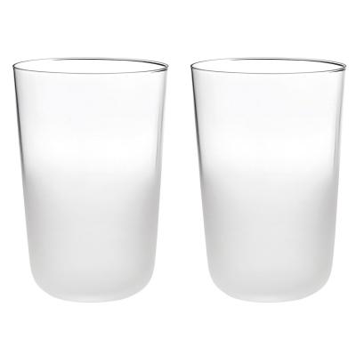 frostet-glas-2-pak-1
