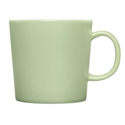 Teema kop 30 cl celadon