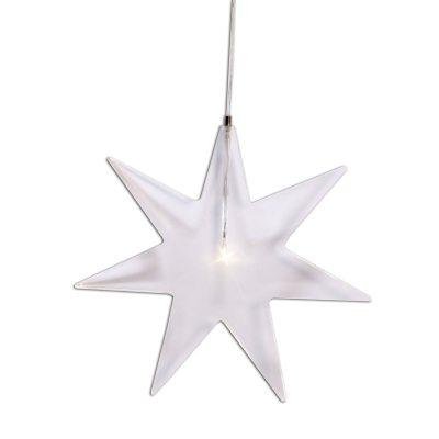 karla-stjerne-small