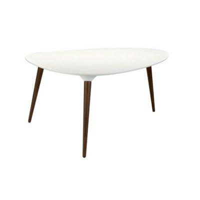 Fredericia furniture   køb møbler online på room21.dk